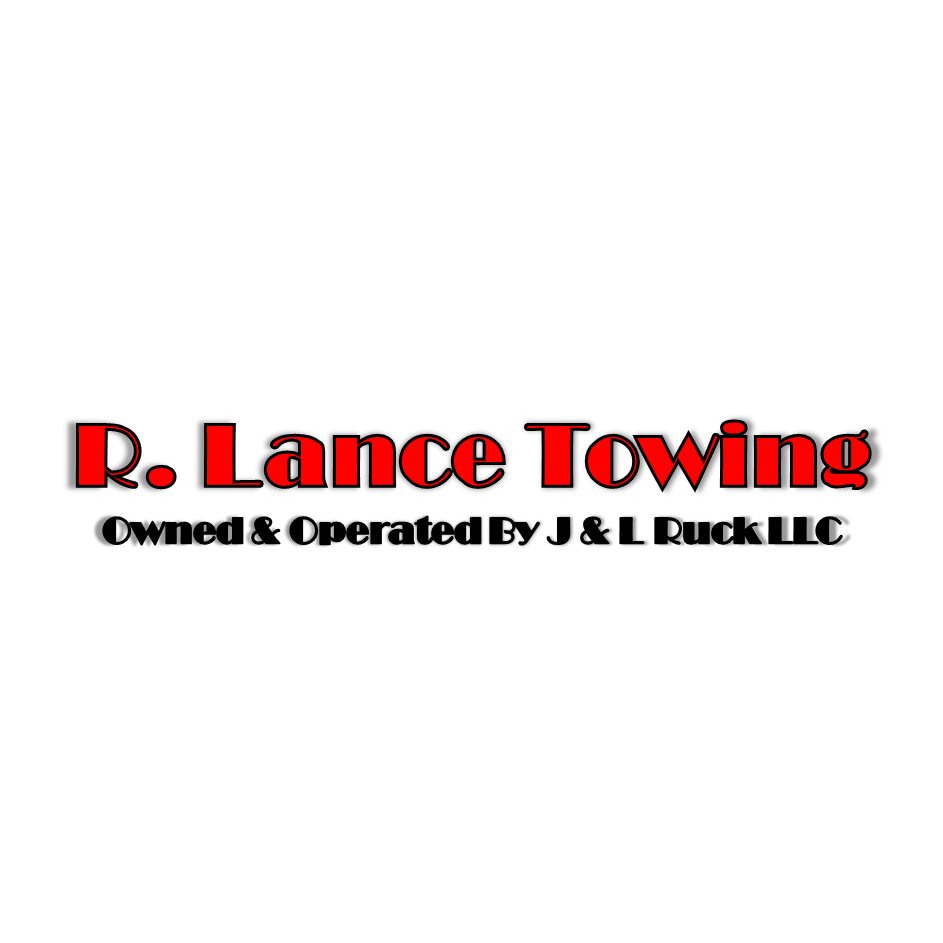 R Lance Towing In Livermore Ca 94550 Chamberofcommerce Com
