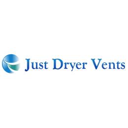 Just Dryer Vents