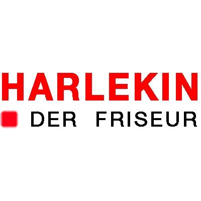 HARLEKIN - DER FRISEUR