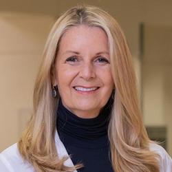 Image For Dr. Ellen Elizabeth Wilson MD