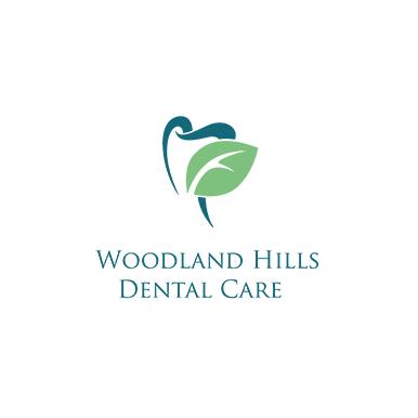 Leila Saedi - Woodland Hills, CA 91364 - (818)347-3535 | ShowMeLocal.com