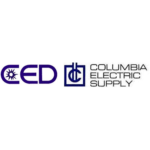 CED Columbia Electric Supply