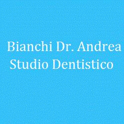Studio Odontoiatrico Bianchi