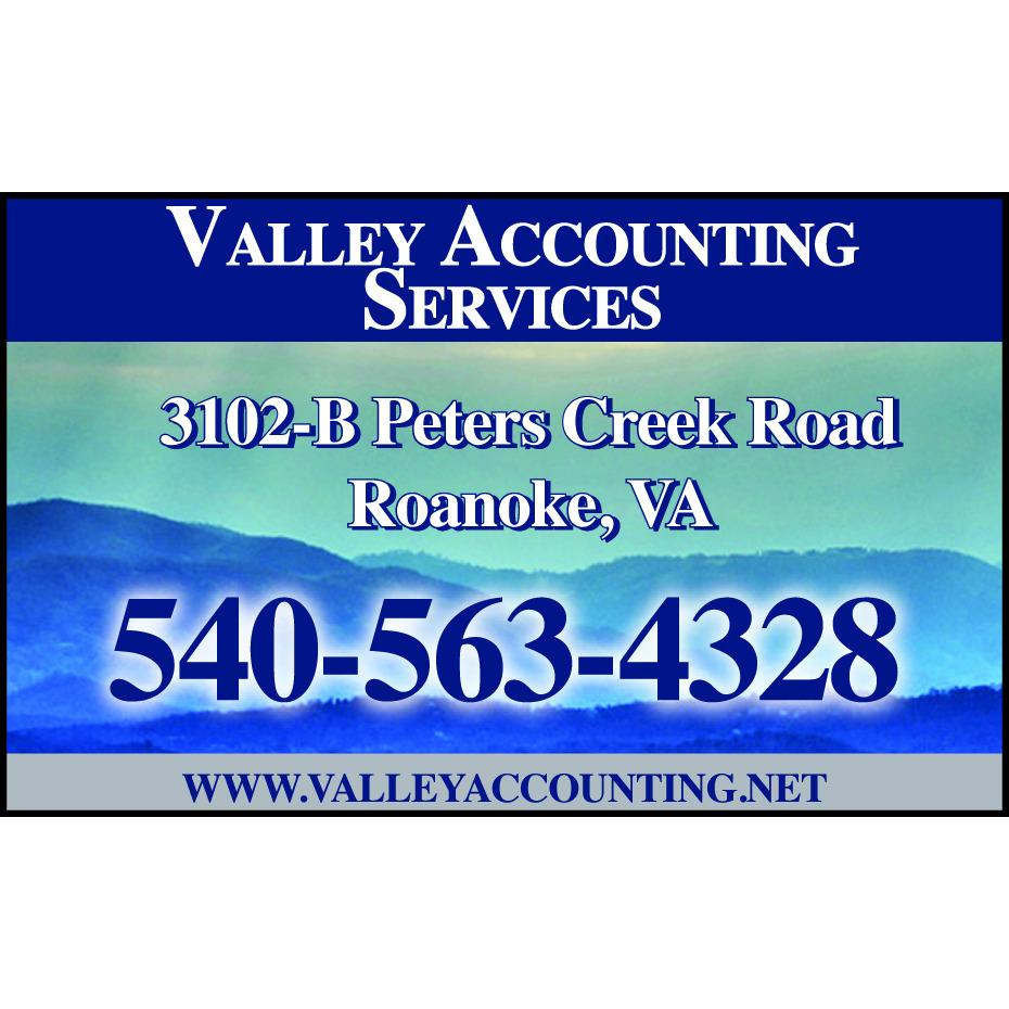 Valley Accounting