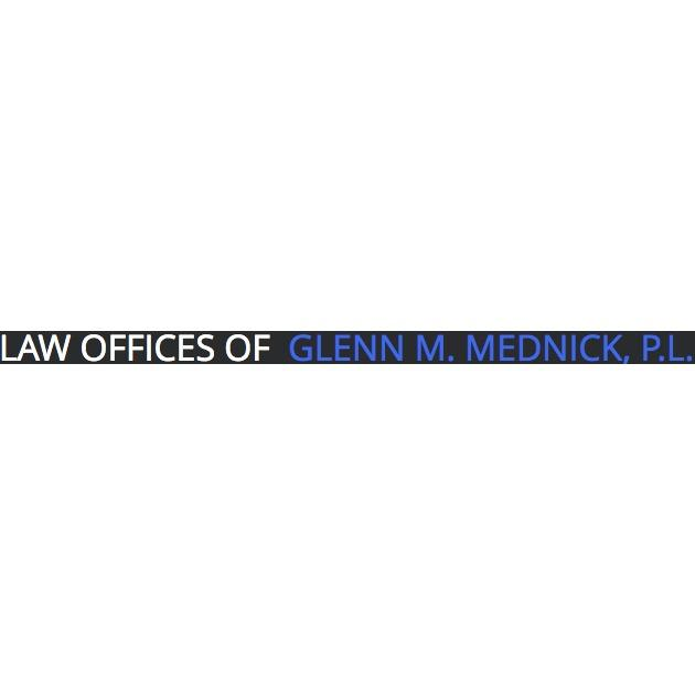 Law Offices of Gleen M. Mednick, P.L.
