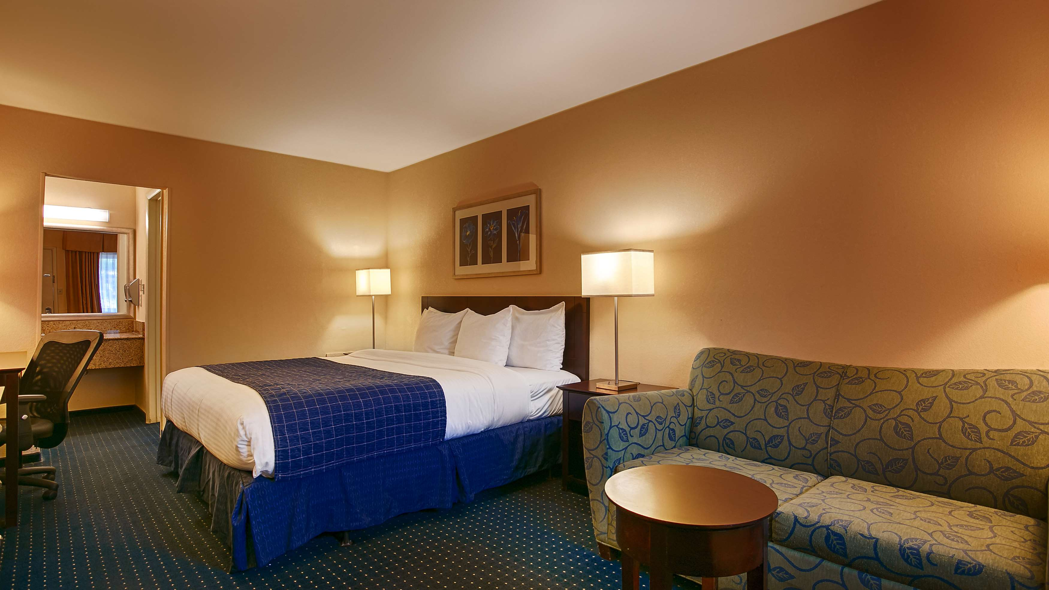Best Western Annapolis Annapolis Maryland Md