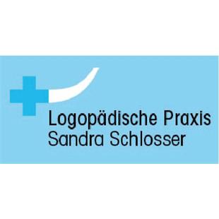 Bild zu Logopädische Praxis Sandra Schlosser in Düsseldorf