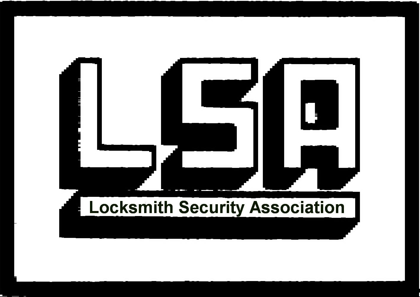 AAA Absolute Locksmiths image 2