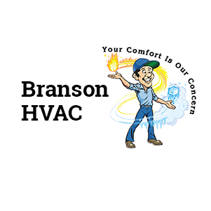 Branson missouri coupons