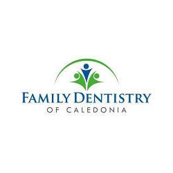 Family Dentistry of Caledonia