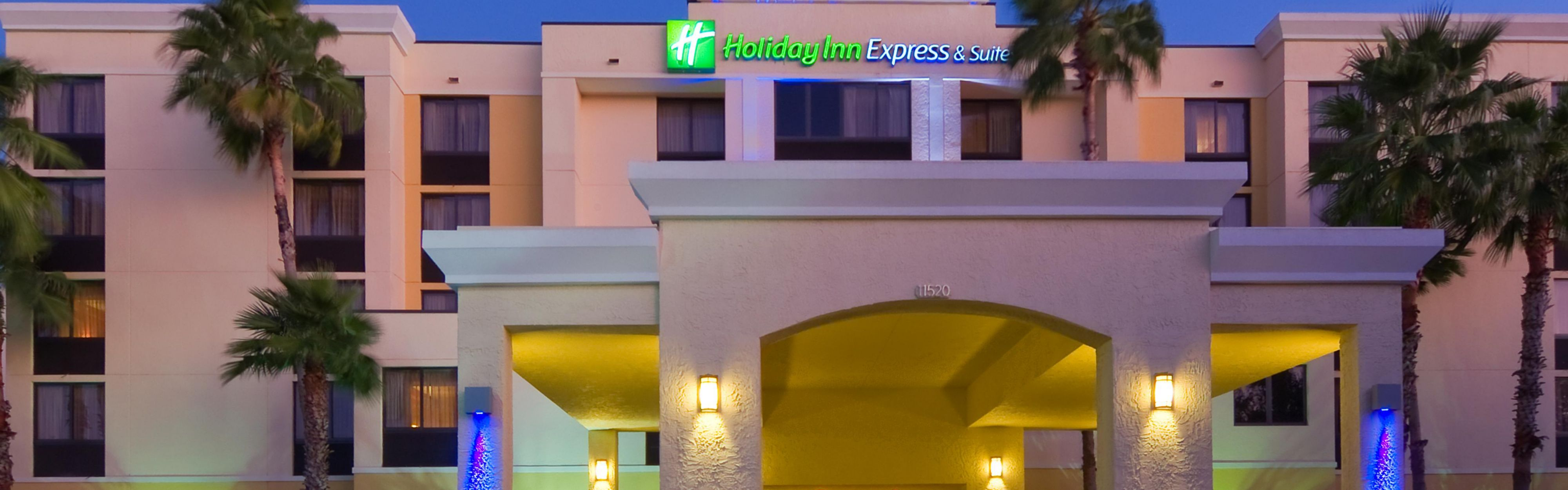Motels In Kendall Fl
