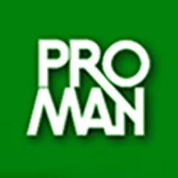 Proman AG und Proman Holding AG