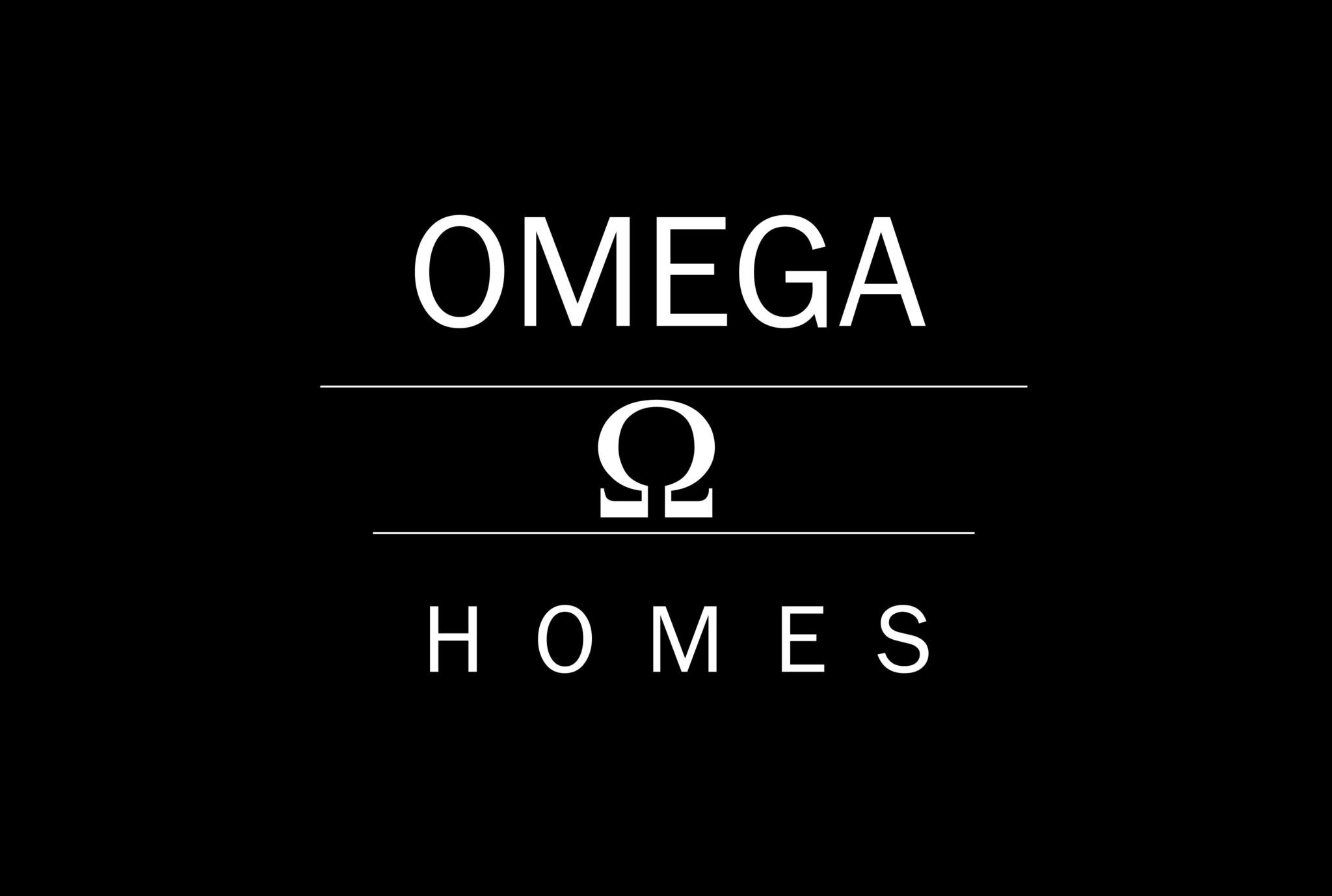 Omega Homes Ottawa (613)618-4663