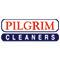 Pilgrim Cleaners - League City, TX 77573 - (281)332-4425 | ShowMeLocal.com