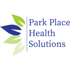 Park Place Health Solutions