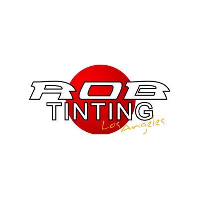 Rob's Glass Tinting - Culver City, CA 90230 - (310)915-2000 | ShowMeLocal.com