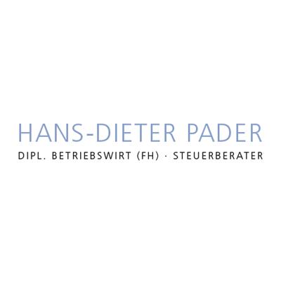 Bild zu Steuerberater Pader in Heidelberg