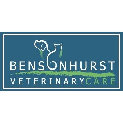 Bensonhurst Veterinary Care