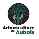 Arboriculture du Aubois - Saint-Jean-Port-Joli, QC G0R 3G0 - (418)234-4147 | ShowMeLocal.com