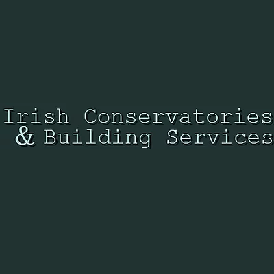 Irish Conservatories & Building Services