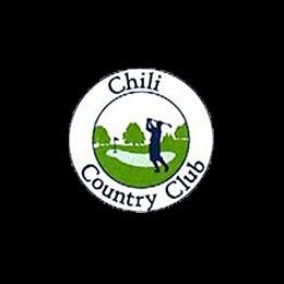 Chili Country Club - Scottsville, NY - Golf
