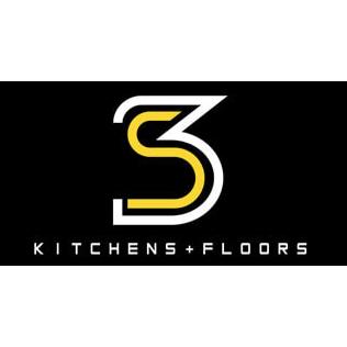 S3 Kitchen & Floors