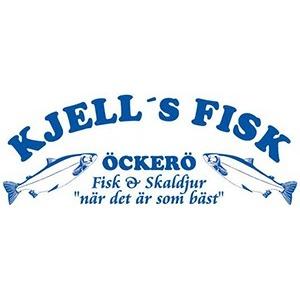 Kjells Fisk HB