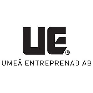 Umeå Entreprenad AB