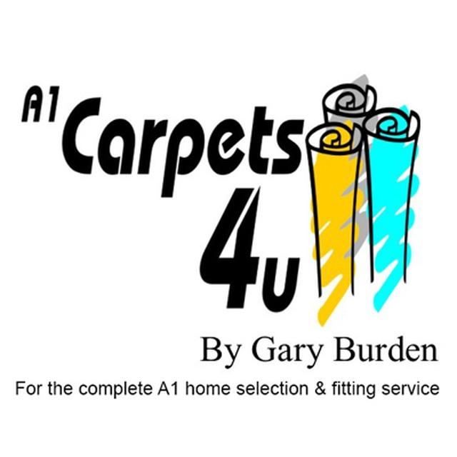 A1 Carpets 4 U Ltd - Saxmundham, Essex IP17 1GD - 01728 604396 | ShowMeLocal.com