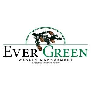 Ever Green Wealth Management