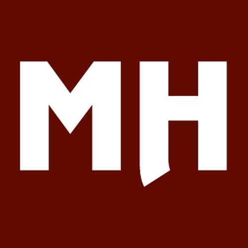Bathroom Remodeler in MA Hyannis 02601 Mazioli Homes 33 Danvers St  (508)360-9849