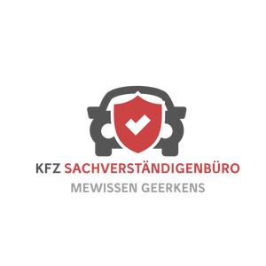 Bild zu KFZ-Sachverständigenbüro Mewissen & Geerkens GmbH in Kempen
