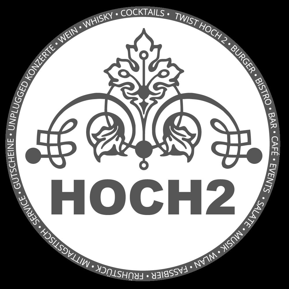 Bild zu TWIST HOCH2 in Donaueschingen