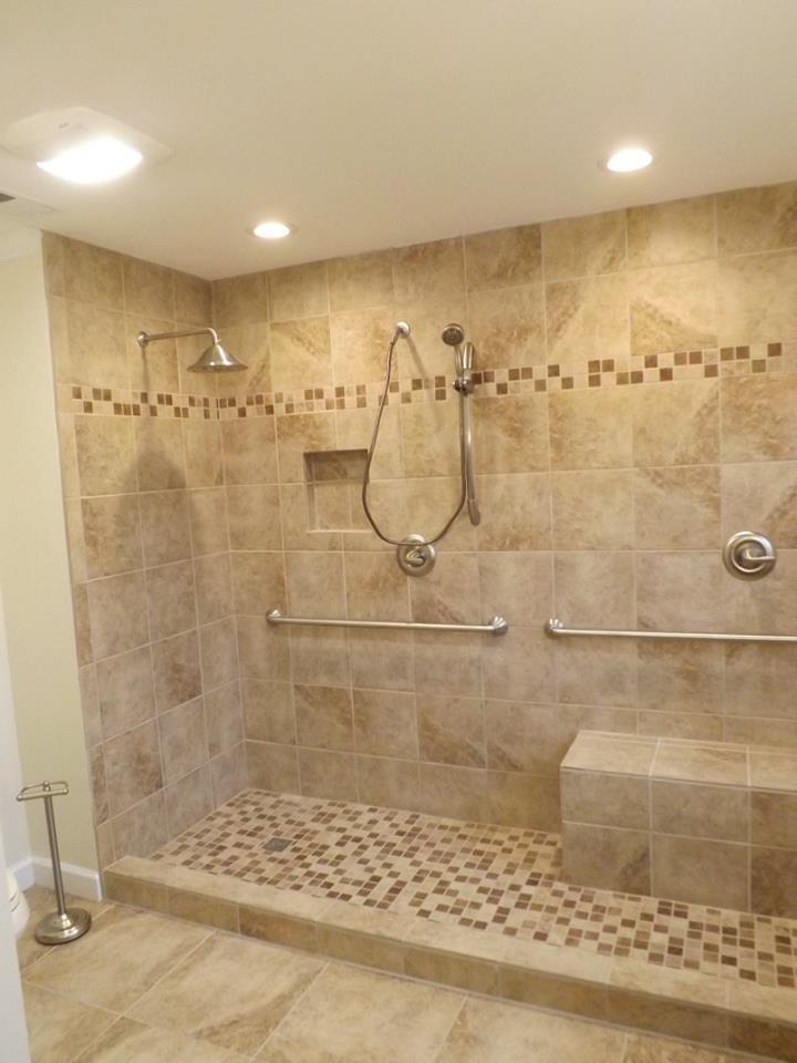 John Mcshea Home Remodeling And General Contracting Charlotte North Carolina Nc