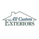 All Custom Exteriors - Taylor, AZ - Roofing Contractors