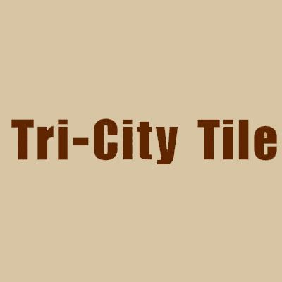Tri-City Tile - Bristol, VA - Tile Contractors & Shops