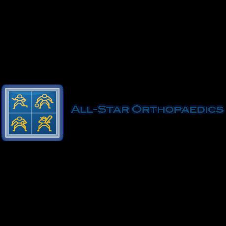 All-Star Orthopaedics in Southlake, TX, photo #1