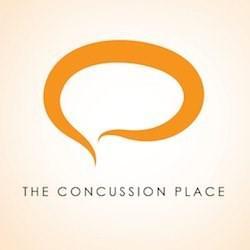 The Concussion Place
