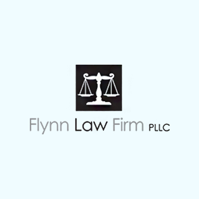 Flynn Law Firm Pllc