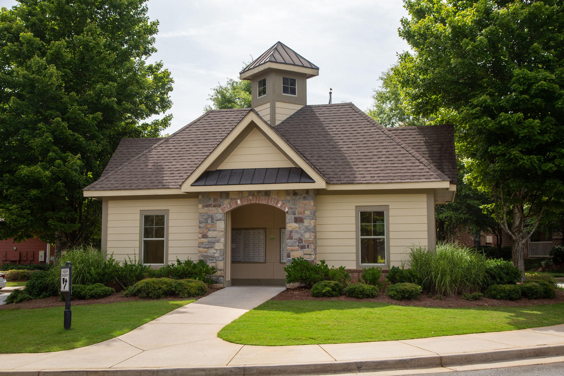 The Legacy At Walton Village in Marietta, GA, photo #16
