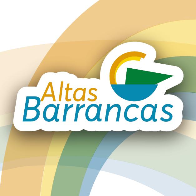 ALTAS BARRANCAS - EMPRESA DE VIAJES Y TURISMO