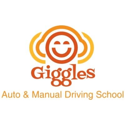 Giggles Driving School