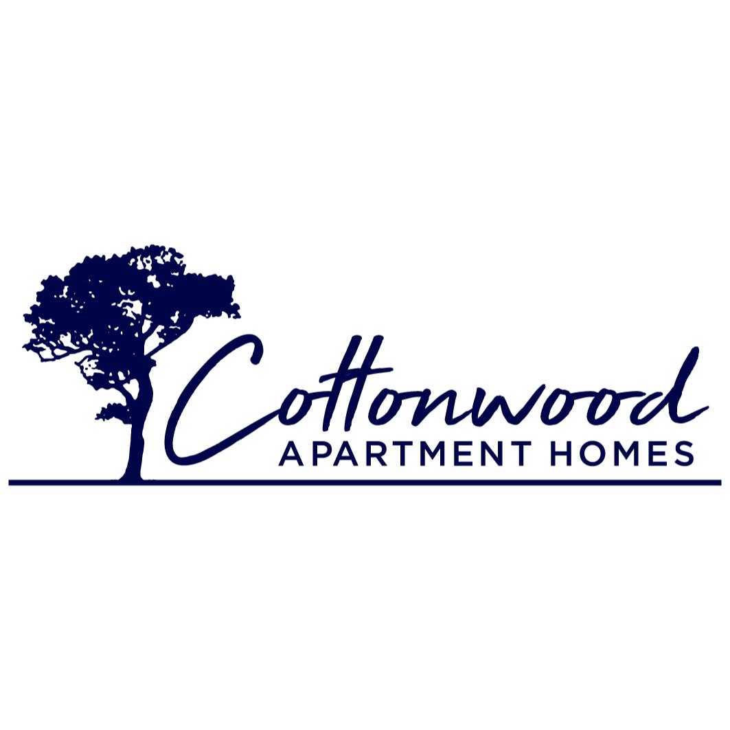 Cottonwood Terrace
