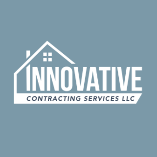Innovative Contracting Services LLC