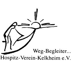 Hospiz Verein Kelkheim e.V. Weg-Begleiter
