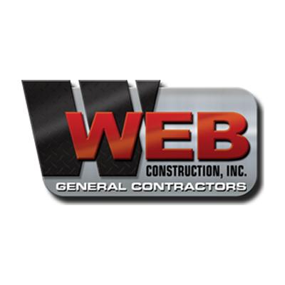 Web Construction, Inc. - Mankato, MN - General Contractors