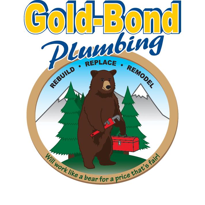 Gold-Bond Plumbing