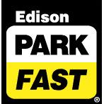 Edison ParkFast