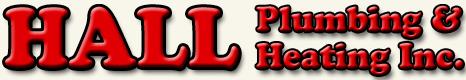 Hall Plumbing & Heating