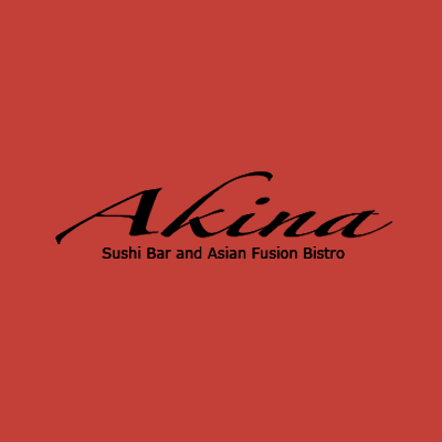 Akina in clermont fl 34711 for Akina japanese cuisine
